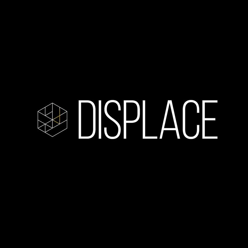 Displace Studios