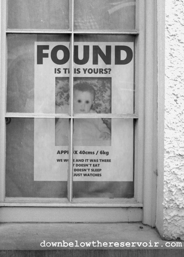 found4