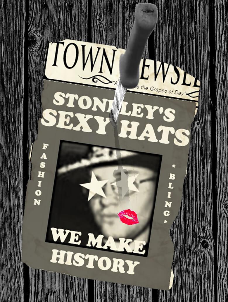 stoneley3